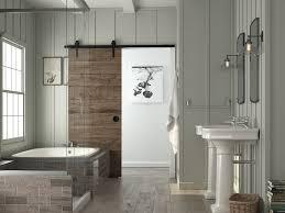 Black Closet Design Decoration Cool Interior Design For Bedroom Barn Closet Doorsin