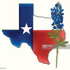 Texas State Flag Image Texas State Flag Background Vector Art Getty Images