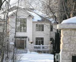 winnipeg luxury homes looking for a luxury home winnipeg free press