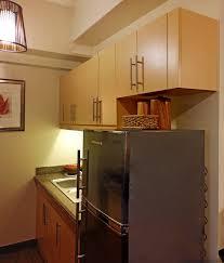 Design Of Modular Kitchen Cabinets Kitchen Modular Kitchen Cabinets And Granite Counter Tops X