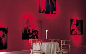 bougie marocaine photophore bougie fly candle fly à suspendre blanc ingo maurer