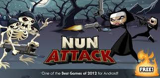 download game android mod apk filechoco nun attack v1 0 10 apk filechoco