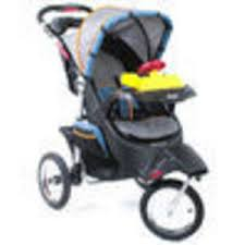 jeep liberty stroller canada jeep running stroller strollers 2017