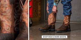 s boots tony lama boots handcrafted since 1911 official site