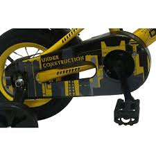 avigo motocross bike avigo 10 inch digger bike stoneridge cycle toys