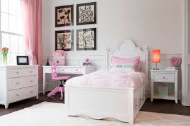 bedroom bedroom corner desk cozy bedding space lang furniture