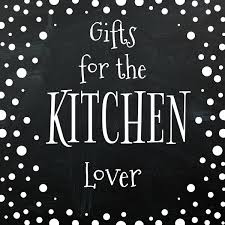 gift ideas for the kitchen gift ideas archives frankly entertaining