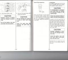 k8 750 owners manual suzuki gsx r motorcycle forums gixxer com