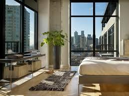 plante verte chambre à coucher plante verte pour chambre a coucher evtod newsindo co