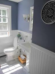 bathroom wall paneling ideas bathroom paneling within top interior