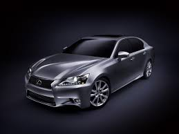 review 2013 lexus gs 450h managing multiple personalities 2013 lexus gs350 auto accident lawyers information