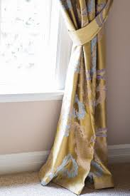 247 best elegant curtains by celuce com images on pinterest