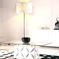 silver floor l target best floor ls target zoeclark co