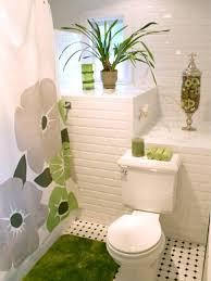 Ideas For Bathroom Decor Bathroom Fascinating Bathroom Decor Ideas Images Design Best