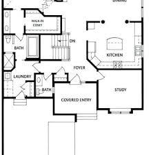 jim walter home floor plans jim walter homes floor plans jim walter homes plans dream finders