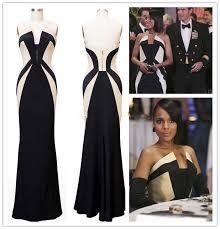 393 best evening dresses images on pinterest information about
