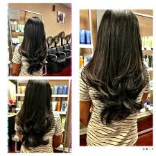 african american natural hair colorist atlanta ga best 25 dominican hair ideas on pinterest afro hair maintenance