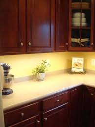 Under Cabinet Lighting Battery Operated Kitchen Under Cabinet Lighting Wiring Uk Kitchen Image Of Kitchen