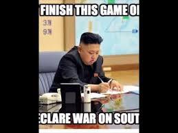 North Korean Memes - north korea memes youtube