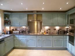 respraying kitchen cabinets kitchen respray irelands all surface respraying kitchen cabinets blog matt finish manchester professional kitchen respray