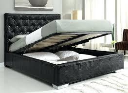 Glitter Bedding Sets Cheap Complete Bedding Sets Bedding Set Stylish Appealing Cheap