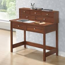 Creation Station Studio Desk by Studio Rta Desk Instructions Hostgarcia