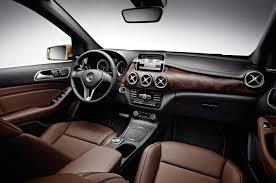 mercedes a class blueefficiency mercedes b 180 blueefficiency se review autocar