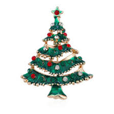 diamond christmas tree decorations australia new featured