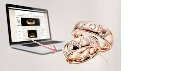 groove culture wedding band wedding rings by acredo and individual acredo