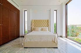 Wooden Closet Door 14 Closet Door Designs Ideas Design Trends Premium Psd