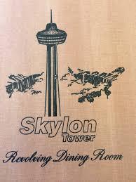 skylon tower skylontower twitter