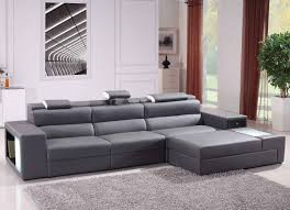 Reclining Sofa Uk by Sofa Modern Gray Sofa Thrilled Contemporary Sofa Set U201a Energy