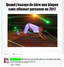 Laser Meme - accident de laser meme by diegobroun memedroid