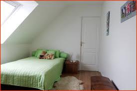 chambre d hote bray dunes bray dunes chambre d hote awesome villa samoa chambre la mouette