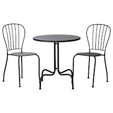 Where To Rent Tables And Chairs Rent Tables And Chairs 4u0027 Round Table Seats 68 Rectangular