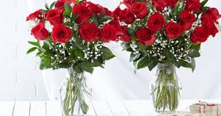 fds flowers my coke rewards 20 ftd flowers digital code only 0 points hip2save