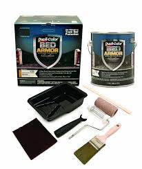 Best Truck Bed Liner Best Diy Spray In Bed Liner Buying Guides Tips And Reviews