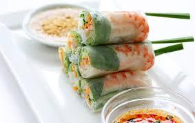 la cuisine vietnamienne la cuisine vietnamienne amica travel