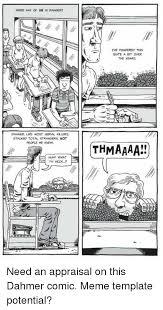 Comic Meme Generator - 25 best memes about you comic you comic memes