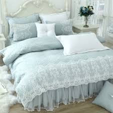 Free Bed Sets Free Shipping Lace Bed Sheets Quilt Bed Four Sets Of Cotton 2 0m
