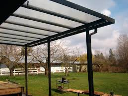 Pergola Coverings For Rain by Patio Covers Ideas Patio Cover Ideas Plans Covered Patio Design
