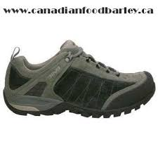 teva s boots canada teva and nike trainer shoes for cheap sale in canada