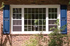 additional window styles central new jersey