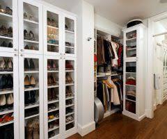 ikea hemnes glass door cabinet grand rapids ikea hemnes glass door cabinet kitchen traditional with