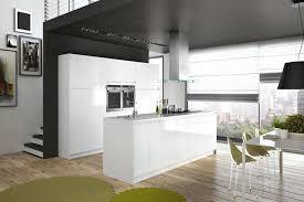 cuisiniste ille et vilaine cuisine équipée à vitré chateaubourg ou châteaugiron en ille et