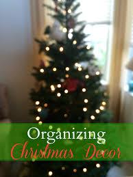 indoor christmas decorating ideas original inspiration fun to make