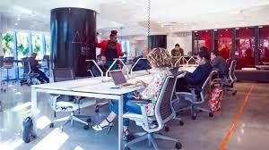 axis space coworking workspaces fort lauderdale