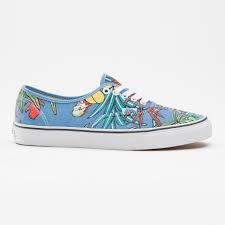 light blue vans mens vans men shoes online buy best discount price fast shipping free