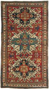 Tribal Persian Rugs by The Rug Pyramid A Practical Guide To Determining The Right