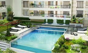 emejing pool garden design images interior design ideas